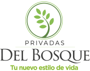 Privadas del Bosque